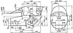 10602d1296605996-what-do-you-guys-use-passenger-seating-size-cockpit_sizing_2.jpg (540×247)