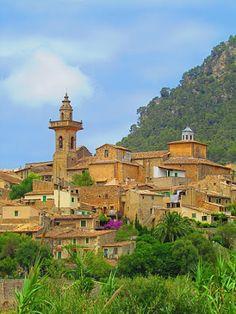 Pueblos con encanto en La Rioja - Comunidade - Google+