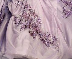 Zuhair Murad haute couture f/w 2009