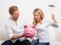 Whenever you find yourself in a situation of short term cash shortage, you can rest assured that Payday Loans@ http://www.howtogetaloan.ca/payday-loans.html might be the best way to handle money crisis.
