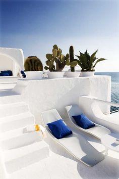 Top 21 Maisons d'hôtes pour les couples en Tunisie