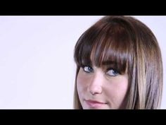 Amanda Baker Hair and Makeup Wella Illumina spring/summer colour hair co...