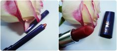 Oriflame – The ONE Colour Stylist - KAMzaKRÁSOU.sk  #cosmetics #beauty #oriflame #lips