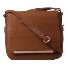 Structured Satchel Bag From Colette By Hayman At Westfield Or Online The Website