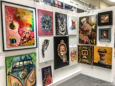 ART FOR EVERYONE – lakwatserongdoctor Sm Supermalls, University Of Santo Tomas, Sm Mall Of Asia, Filipino Culture, Meet The Artist, How To Level Ground, For Everyone, Art Fair, Local Artists