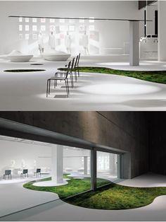 TOKYO FIBER '09 SENSEWARE | SELECTION | 日本デザインセンター