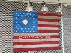 my life on the e-list: the sofl snapshots: village vintage co