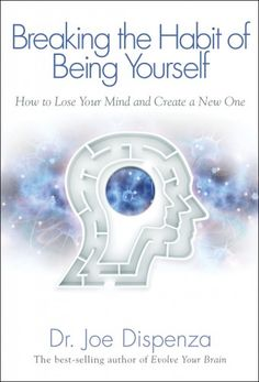 Learn The Science Of Rewiring Your Brain To Create Lasting Change