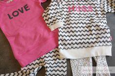 Shoplog Zeeman, kinderkleding en decoratie! Nieuwsgierig wat ik allemaal kocht? Bekijk het artikel en/of de vlog! https://mamaabc.be/shoplog-zeeman-herfst/