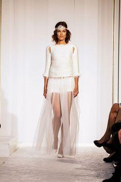 6ab42a5625 A(z) Náray Tamás nevű tábla 12 legjobb képe | Couture, High fashion ...