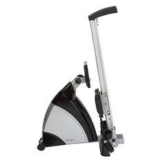 Buy John Lewis RW3 Rower Online at johnlewis.com