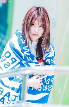 Twice - Momo Extended Play, Nayeon, Dahyun, Hirai Momo, Me As A Girlfriend, South Korean Girls, Kpop Girls, Asian Beauty, Girl Group