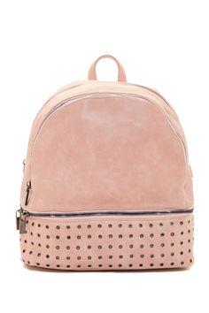 Hudson Backpack