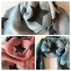 www.pretty-things.ch Pretty, Accessories, Fashion, Moda, Fasion, Ornament