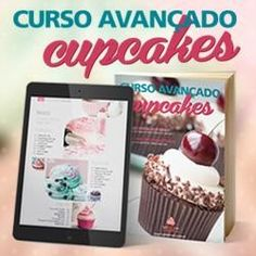 Aqui no Blog do Cupcake, a gente ajuda o quanto pode, mas nem sempre isso é o suficiente. Separamos algumas dicas de cursos para você fazer no conforto do