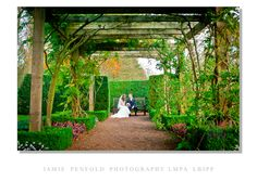 Matfen Hall Wedding Photography for Matt and Lisa by Jamie Penfold Photography.    - 0191 270 8385 - http://www.memoriesandemotions.co.uk #matfen #hall #wedding