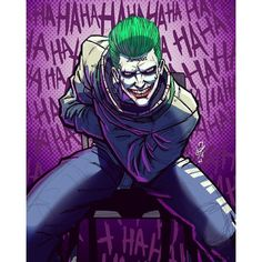 hermoso Source by superherobook #superheroencyclopedia by superheroencyclopedia.com
