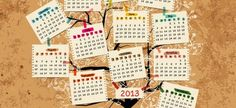 Creating & Populating Your Editorial Calendar | Small Business Trends