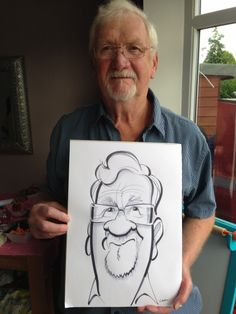 Caricature fun for hire in Nuthall Drawing Tube, Human Drawing, Drawing Poses, Cartoon People, Cartoon Faces, Cartoon Art, Caricature Examples, Caricature Drawing, Wedding Caricature