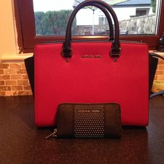 Superior Quality #MichaelKors, Can Save Money