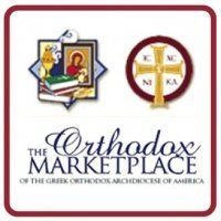 The Orthodox Marketplace offers a variety of Orthodox Christian Sunday school curriculum, books, icons and gifts. Sunday School Curriculum, Orthodox Christianity, Free Downloads, Greek, Icons, Faith, Gifts, Presents, Greek Language
