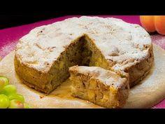 Retete culinare: mancaruri si deserturi, retete culinare traditionale Merida, Sweet Memories, Banana Bread, Cheesecake, Food And Drink, Desserts, Recipes, Youtube, Pie