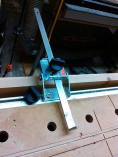 festoolownersgroup.com festool-jigs-tool-enhancements my-custom-adjustable-off-cut-stop-for-mft-repetitive-cuts ?action=dlattach;attach=226461;image