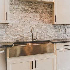 Architech Homes ( Farmhouse Sink Kitchen, Kitchen Dining, Modern Kitchen Design, Home Builders, Building Design, Custom Homes, Architecture Design, Videos, Photos