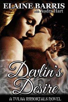 COVER REVEAL AND BLURB!  ADD TO YOUR GOODREADS TBR!http://ift.tt/2p0vVlW  Jolie Armand saved me from a despicable man Devlin Wick.  What a name. It sounds like devil and wicked to me.  I wasnt sure why but I couldnt remember the specifics of what Devlin had done to me though I did recall the sheer terror I felt the last time I saw his face. It was smoky or foggy. Im not certain which.  If I really concentrated on that moment I could faintly hear a male voice crying out but Armand didnt want…