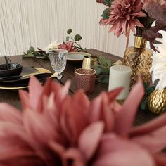 Marsala, Wedding Day, Table Decorations, Bohostyle, Furniture, Home Decor, Instagram, Decorating, Hannover