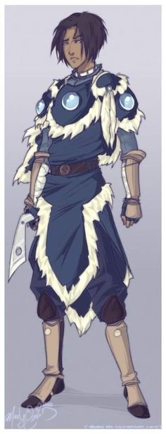 Avatar: The Legend of Aang - Sokka << my god since when is Sokka so hot damn Avatar Aang, Avatar Airbender, Avatar Foto, Team Avatar, Avatar Fan Art, Zuko, Arte Ninja, Water Tribe, Avatar Series