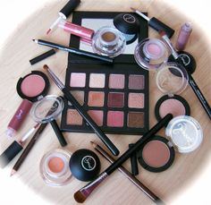 Sigma Enlight Collection Review