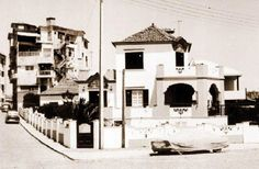 Costa da Caparica Lisbon, Street View, Photography, Travel, Outdoor, Lisbon Portugal, Old Pictures, Beaches, Weather