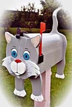 Google Image Result for http://www.decomailboxes.com/photos_mailboxes/cats/cat.jpg