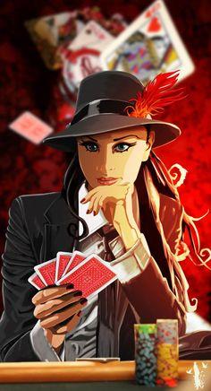 158 bästa bilderna på Casino royale  bcc53017710c8
