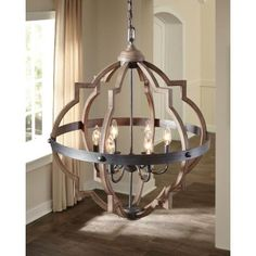 Entrance hall lighting ideas entryway chandelier farmhouse entryway lighting large size of light hallway lighting ideas . Farm House Living Room, Dining Room Lighting, Foyer Decorating, Home Lighting, Geometric Chandelier, Foyer Lighting Fixtures, Living Room Lighting, Entryway Chandelier, Room Lights
