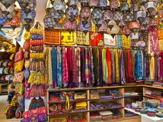 turkish souvenir shop - Google Search