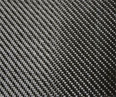 The Difference between Carbon Fiber and Glass Fiber Thermal Expansion, Data Sheets, Carbon Fiber, Glass, Fabric, Things To Sell, Sweaters, Blog, Tejido