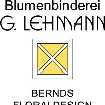 Blumen Lehmann Düsseldorf – Business Photos