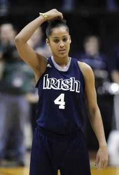 Skylar diggins is the best  basketball player in the world just like me that why me her go together I love her!!!