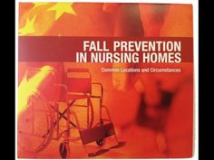 the decline in the care of the elderly in nursing homes in america The history of nursing homes in the twenty-first century, nursing homes have become a standard form of care for the  demands for long-term care for the elderly .