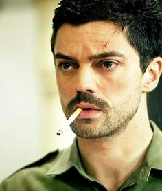 Dominic Is He Married, Uk Culture, Dominic Cooper, New Girlfriend, Boys Playing, Meryl Streep, Smokers, Face Claims, Girlfriends