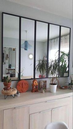 Jolis miroirs : les modèles les plus tendances, repérés surPinterest - Grazia