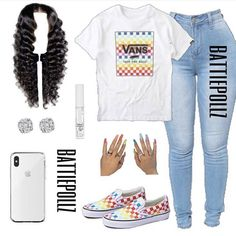 swag outfits for school / swag outfits . swag outfits for school . swag outfits for women . swag outfits for guys . swag outfits for school tomboys Swag Outfits For Girls, Boujee Outfits, Cute Swag Outfits, Teenage Girl Outfits, Cute Comfy Outfits, Cute Outfits For School, Teen Fashion Outfits, Dope Outfits, Polyvore Outfits