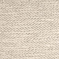 Magnolia Durango Upholstery Quartz from @fabricdotcom  This woven, medium/heavyweight upholstery fabric is perfect for refreshing, modernizing and revitalizing an old piece of furniture. This fabric has a polyester backing, and is an appropriate weight for accent pillows and upholstering furniture. Colors include cream and natural.