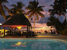 54 best fiji nadi images fiji fiji islands island holidays rh pinterest com