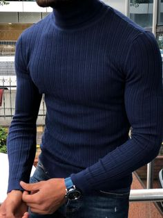 Stylish Men, Men Casual, Best Casual Shirts, Men Style Tips, Suit Fashion, Mens Clothing Styles, Business Fashion, Pull, Men Dress