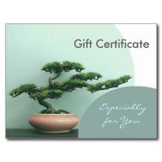 avon gift certificates templates free - massage certificate work pinterest gift certificate