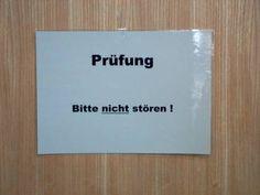 Free German:Deutsch lernen kostenlos