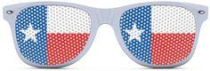 State Pride - TX